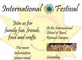 ISB Festival