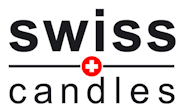 Swiss Candles – Kerzen Basel