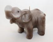 9023 Elephant