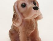 9066 Hund