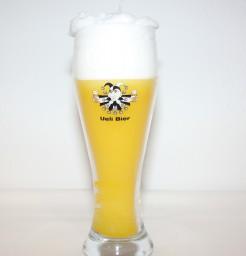 Ueli Bier Weizen 0.3 Lt