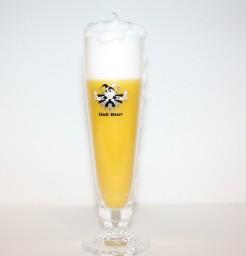 Ueli Bier Stange 0.3 Lt