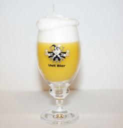 Ueli Bier Tulpe 0.2 Lt